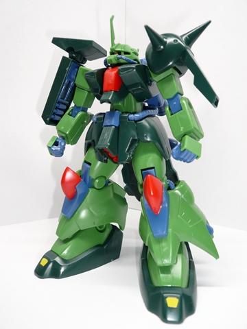 ザクⅢ (2).JPG
